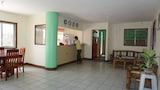 Friendly's Guesthouse - Cebu Hotels