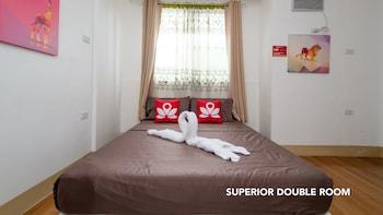 蘇麗多米特爾旅館