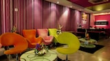 B&S Boutique Hotel - Batu Pahat Hotels