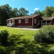 Holma Golf Bed & Breakfast