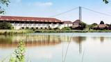 The Humber Bridge Country Hotel - Barton-upon-Humber Hotels