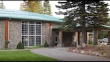 The Inn at Priest Lake - Coolin Hotels