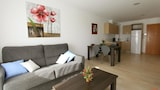 Apartment 11079 Violetta 2B - Castello d'Empuries Hotels