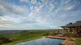 Loisaba Tented Camp - Laikipia Hotels