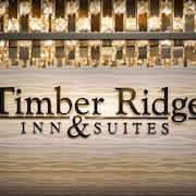 Timber Ridge Inn and Suites