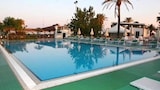 Villaggio le Palme - Ascea Hotels