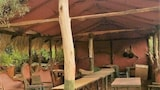 Samburu Riverside Camp - Archers Post Hotels
