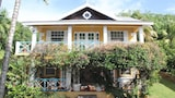 Buttercup Cottage Apartments - Arnos Vale Hotels