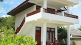 HIDEAWAY LODGE - Tangalle Hotels