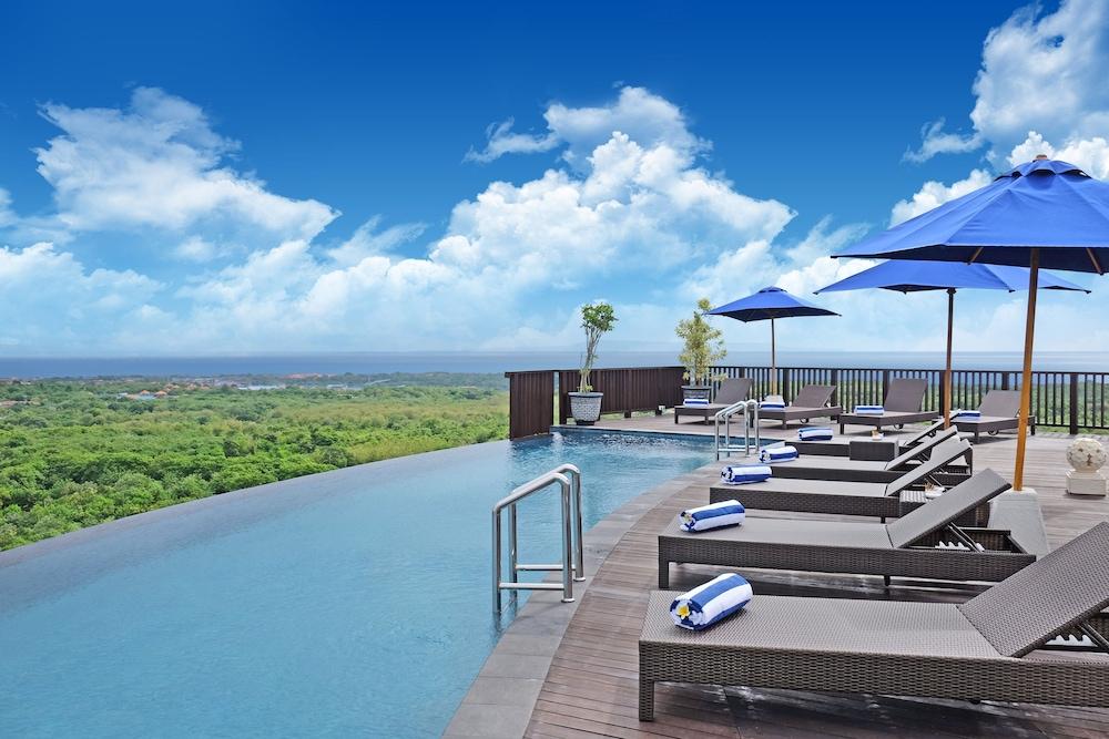 Uppala Villa Spa Nusa Dua Pre Os Promo Es E