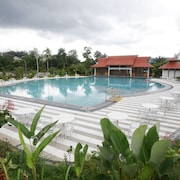 Benum Hill Resort