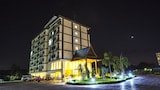 Airport Resort & Spa - Sa Khu Hotels