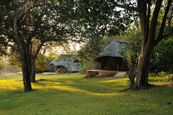 Imbabala Zambezi Safari Lodge - All Inclusive