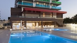 AxelBeach Ibiza Spa & Beach Club – Adults Only - Sant Josep de sa Talaia Hotels
