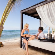 Sensimar Resort Riviera Maya, Gourmet - All Inclusive