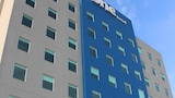 One Mexicali - Mexicali Hotels