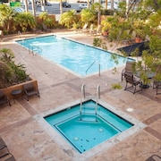 PLAYA 2BED2BTH W GREAT AMENITIES- PRIME