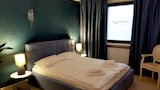 A11 Apartments & SPA Dermique - Krakow Hotels