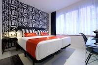 Cosmov Bilbao Hotel (8 of 20)