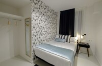 Cosmov Bilbao Hotel (9 of 20)