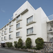 Hotel Casablanca Amagasaki - Adult Only