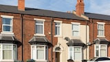 Bromford Lane Guest House - West Bromwich Hotels