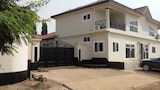 Royal Triangle Guest House - Nsawam Hotels