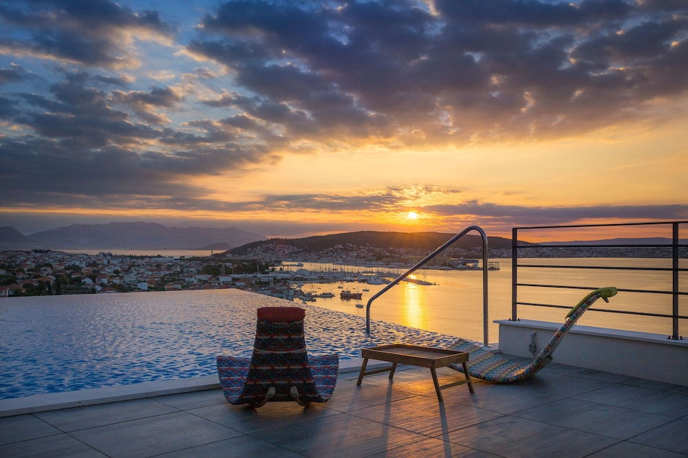 Hotel Ola - Adults Only: 2019 Room Prices $135, Deals