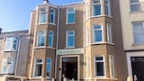Beulah Guest House - Portrush Hotels
