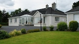 Corraclor Lodge - Athlone Hotels