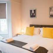 Alexandra Place - Serviced Apartments