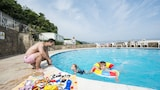 Sandaway Beach Holiday Park - Ilfracombe Hotels