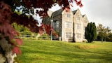 Trelawne Manor Holiday Park - Looe Hotels