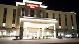 Hampton Inn Decatur/Mt Zion - Decatur Hotels