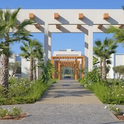 Melia Saidia Garden Golf Resort