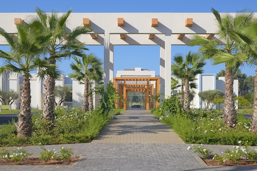 Melia Saidia Garden All Inclusive Golf Resort