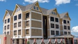Astorian Grand Hotel - Naivasha Hotels