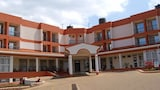 White Star Hotel - Meru Hotels