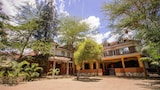 The White Resort - Athi River Hotels