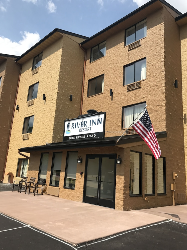 Chula Vista Resort Wisconsin Dells 2019 Room Prices: River Inn, Wisconsin Dells: 2019 Room Prices & Reviews