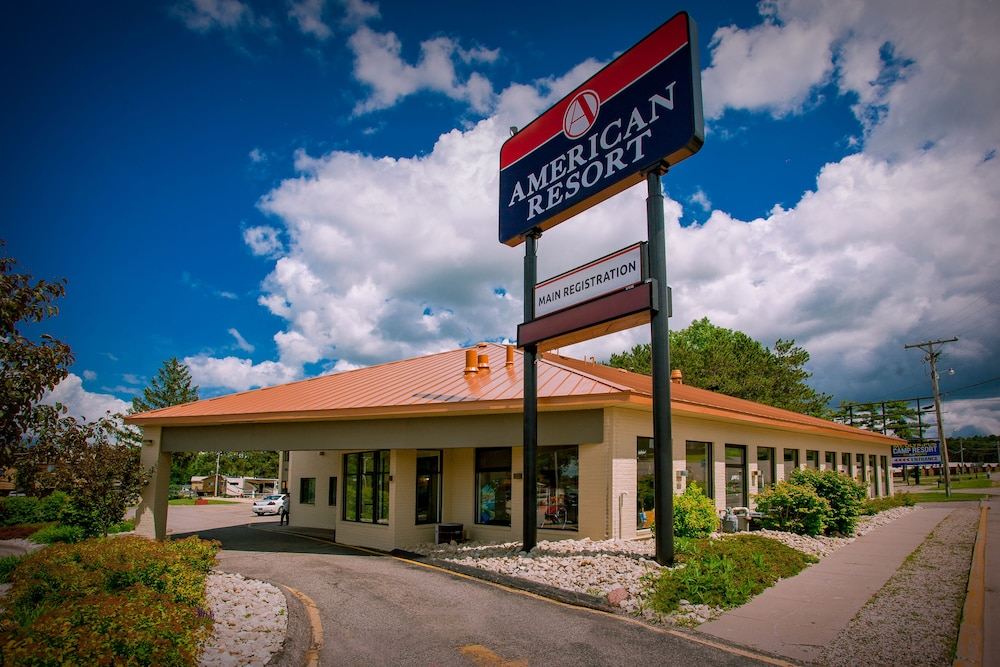 Chula Vista Resort Review Updated Rates Sep 2019: American Resort, Wisconsin Dells: 2019 Room Prices
