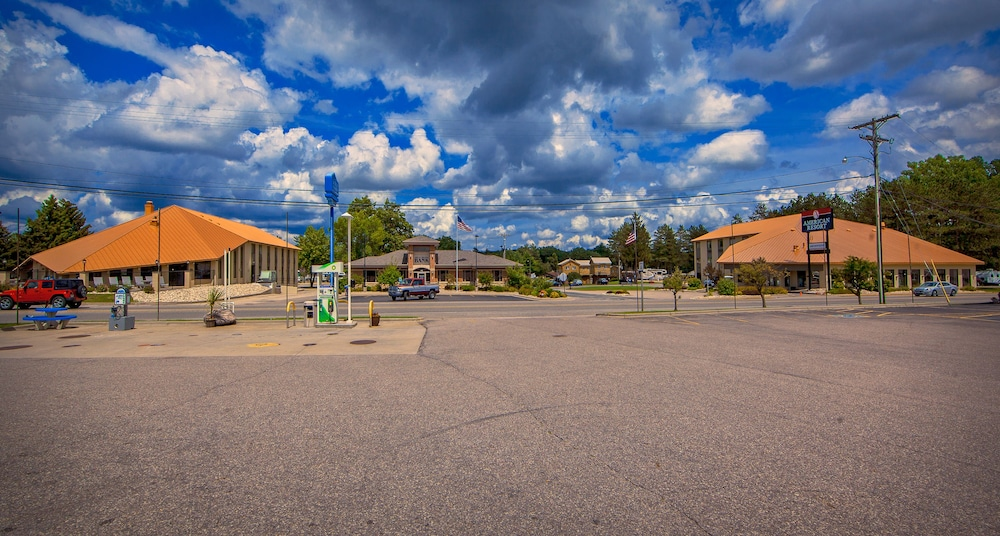 Chula Vista Resort Wisconsin Dells 2019 Room Prices: American Resort, Wisconsin Dells: 2019 Room Prices