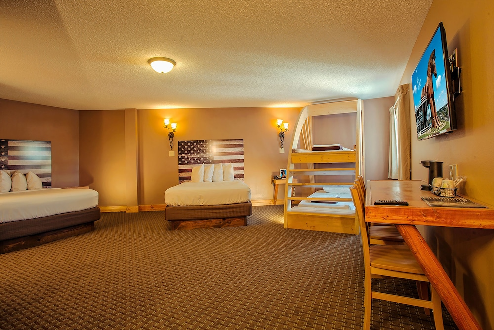 American Resort 2019 Room Prices 55 Deals Reviews Expedia