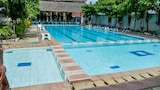 Danpark Hotel and Apartments - Mtwapa Hotels