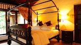 Colombo Villa at Cambridge Place - Colombo Hotels