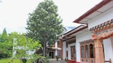 Damchen Resort - Punakha Hotels