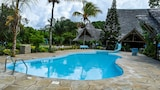Greenwood Resort - Mtwapa Hotels