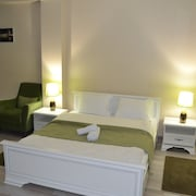 Boutique Hotel Bon Mary
