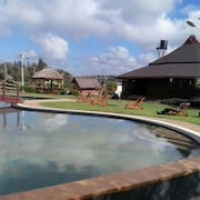 Oloolua Resort & Campground