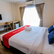 NIDA Rooms Tasala 56 Northern Star